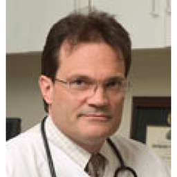 Joel Todd Leroy Prince - Elmhurst Animal Care Center - Elmhurst, IL