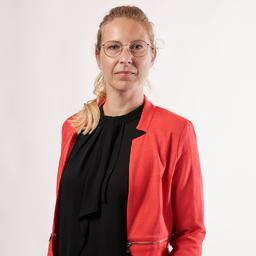 Marielis Kern's profile picture