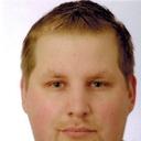 Christian Köpke
