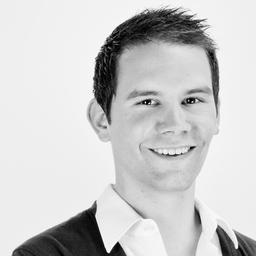 Philipp Maurer - Bosch Rexroth AG - Stuttgart