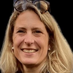 Monika Abeln's profile picture