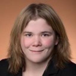 Sandra Jagusch's profile picture