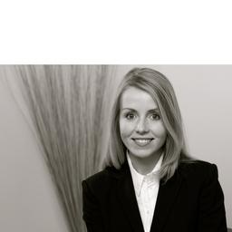 Saskia Grob's profile picture