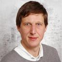 Stefan Ehrlich - Osnabrück