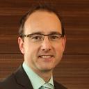 Andre Winkler - Grafenrheinfeld