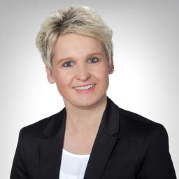 Petra Rieping - Ernährungsberatung / Ernährungstherapie Petra Rieping - Beckum