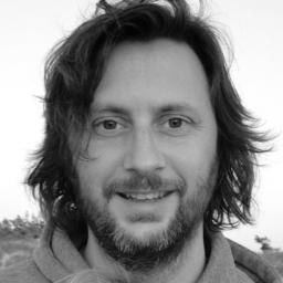 Sven Assmann