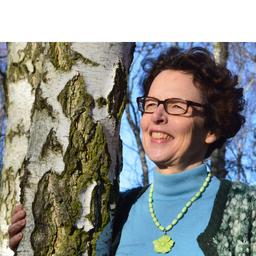 Barbara Neeb-Bruckner - Neeb Process Consulting (NPC) - Glienicke/Nordbahn