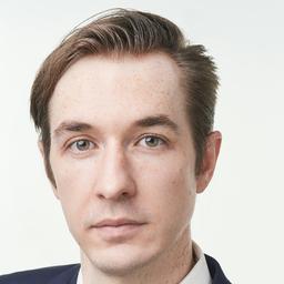 Dr. Benjamin Franz - Schulte Riesenkampff Rechtsanwaltsgesellschaft mbH - Frankfurt am Main