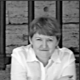 Dipl.-Ing. Olga Ebers - F&M Werkzeug- und Maschinenbau GmbH - Berlin