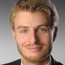 Sönke Liebau's profile picture