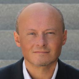 Erno Marius Obogeanu-Hempel's profile picture