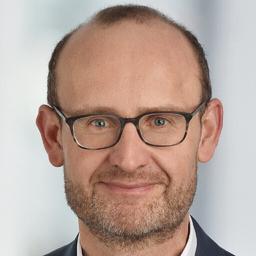 Marco Vogler - Debeka - Braunschweig