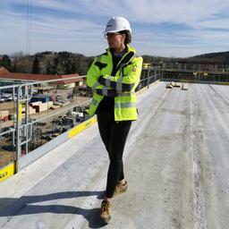 Marlies Ehrendorfer's profile picture