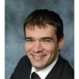 Prof. Dr. Horst Kutsch - Kutsch-Consulting - Köln