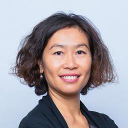 Krisna Gallerne's profile picture