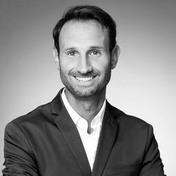 Sebastian Probst - Sebastian Probst Personal- und Unternehmensberatung - München