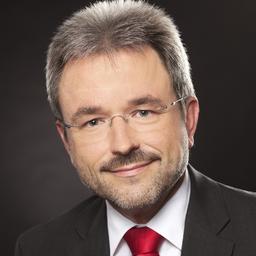 Ralph Müller-Bidinger