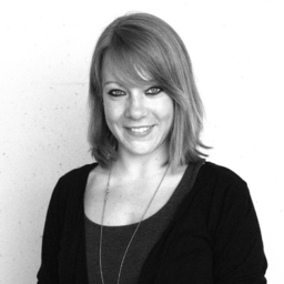 Tanja Bender's profile picture