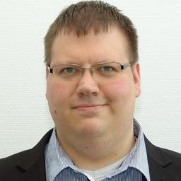 Steffen Dams's profile picture