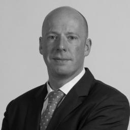 Carsten Wagner - Erfolgswerft | Marketing - Hamburg