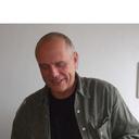 Peter Schultze - Berlin