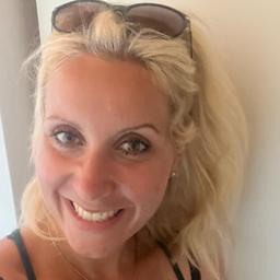 Christiane Dangl 's profile picture