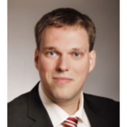 Maik Buchholz