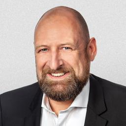 Uwe Fischer - Thalheimer & Fischer GmbH - Hösbach