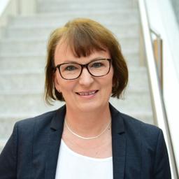 Simone Drötboom - Unternehmensgruppe Theo Müller - Freising