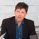 Bernd Zimmermann - Bonn