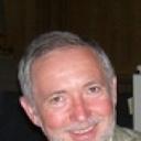 Jürgen Brand - Hannover
