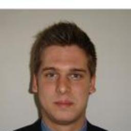 József Erb's profile picture