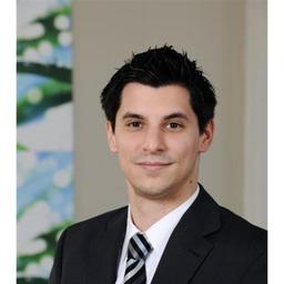 Danny Brill's profile picture