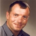 Frank Peter - Eschenlohe