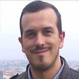 Vlatko Barisic's profile picture