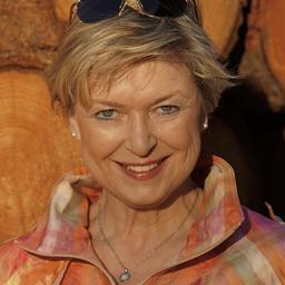 Helga Koch - Memories and Moments - Oerlinghausen