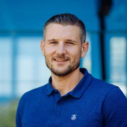 Sebastian Flach's profile picture