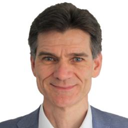 Kaj-Arne Hennig