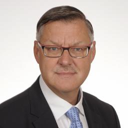 Dipl.-Ing. Thomas Petzoldt - T-Systems International GmbH - Telekom IT
