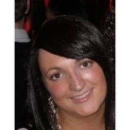 Diane Littlewood - Shark Executive Search - Constett