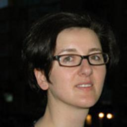 Mandy Krühne