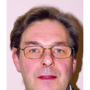 Michael Albrecht - Bielefeld