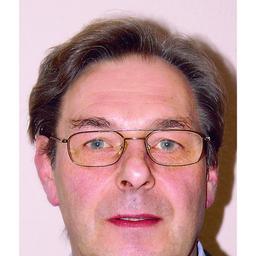 Michael Albrecht - Naturheilpraxis - Bielefeld