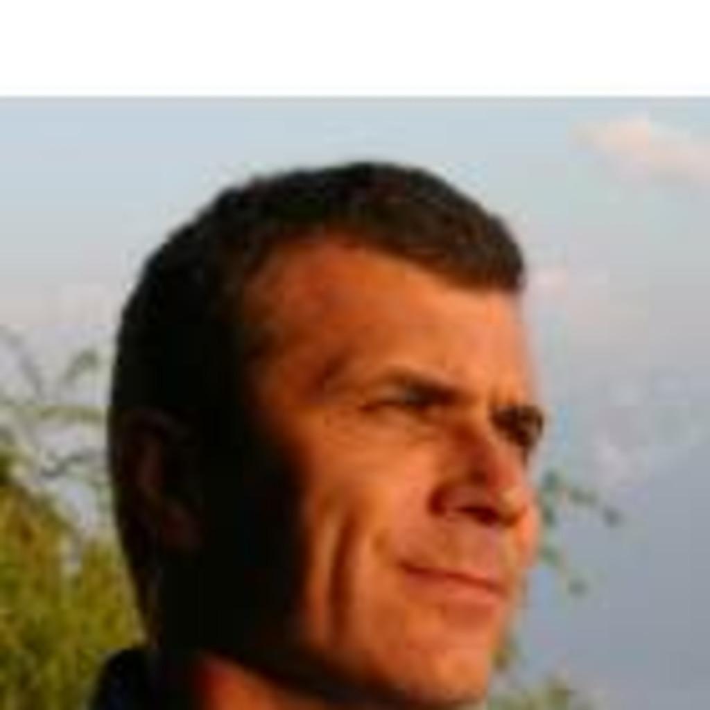 Pierre andr douady directeur le joyau vert xing for Domon pierre andre