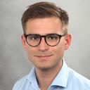 Martin Lindner - Bamberg