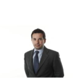Giulio Coraggio - Hogan Lovells Studio Legale - Roma
