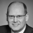 Jürgen Hahn - Mannheim