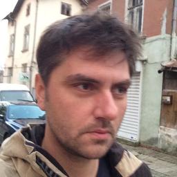 Vladimir Varbanov