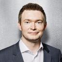 Patrick Peter - Hamburg